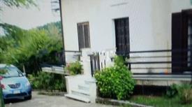 Villa in vendita a piazza Municipio snc € 175.000