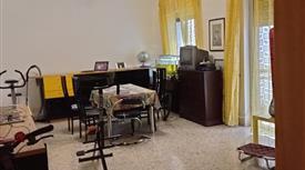 Vendo appartamento 105 mq
