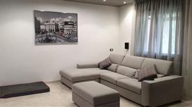 Casa Indipendente in Vendita in Strada statale romea 75 a Chioggia