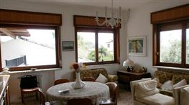 Villa singola tra S.Saba e Rodia