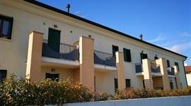 Appartamentino comodo a Venezia