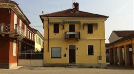 Grande casa d'epoca o per fare un B B 420€ al mese
