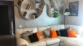 Appartamento Ristrutturato come nuovo