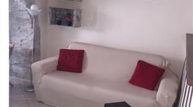 Appartamento a Diano Arentino (IM)
