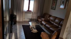 Quadrilocale in vendita in piazza Punto Nenni, 105 Monteroni d'Arbia