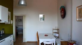 Appartamento gioiellino Venezia-Mestre affitto