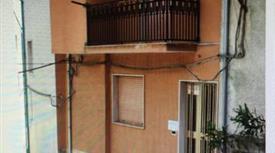 Casa Lucito