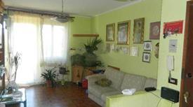 Trilocale in vendita in via Martiri Della Benedicta, 22, Cristo-Cantalupo, Alessandria