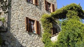 """Casa in pietra """"La Guea""""  Tatti (GR)"""