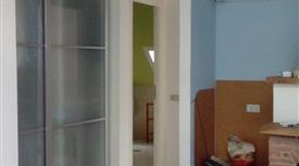 Appartamento Mansardato