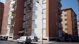 Quadrilocale in vendita in via Marche, 18, Messina
