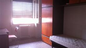 Affittasi camera singola a Roma