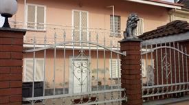 Casa Solero