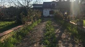 Villa in Vendita in Via Carpinetana 1020 a Maenza