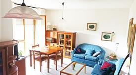 Luminoso appartamento a Oristano
