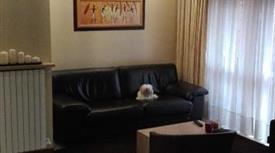 Splendido appartamento, zona tranquilla