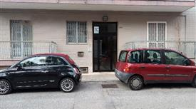 App uso ufficio Corso Alcide De Gasperi