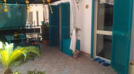 Appartamento nel centro di Agrigento