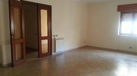 Apartamento di 60mq