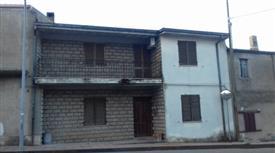 Casa indipendente a  Paulilatino