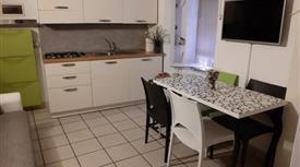 Mini appartamento Lucca Centro storico Brevi Periodi