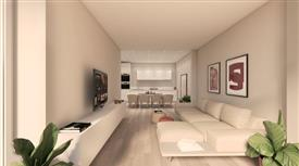 Vendesi appartamento  in via Pio X a Torre Santa Susanna