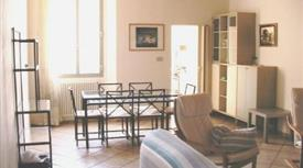 Forlì centro appartamento  a  studenti