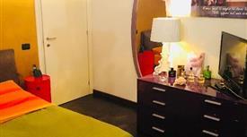 Bel appartamento in centro