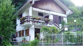 Casa indipendente in vendita in località Ortiei s.n.c, Sassello