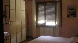 Appartamento ovada