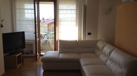 Appartamento 90 mq a Ponte Rio