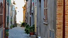 Casa in affitto  a San Costanzo