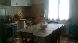 Appartamento a Roncofreddo