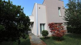 Casa In vendita a Lugo