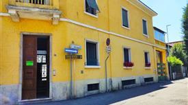Appartamento in Vendita in Via Fratelli Cagnoni 36 a Vigevano