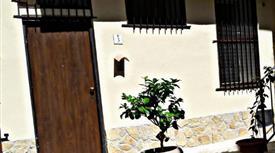 Appartamento/Studio