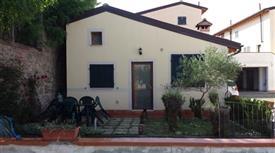 Appartamento in vendita via bindo crocchi 75, Montalcino
