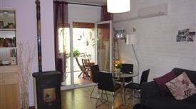 Appartamento in vendita Castel d'Aiano
