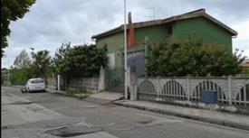 Sedini (SS) - Villa a 12 km dal mare.