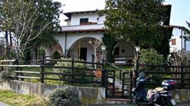 Villa Località Moglia, Bagnaria