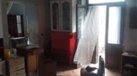 Appartamento Primo Piano  DA RISTRUTURARE