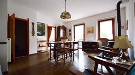 Appartamento a Pian del Poggio (PV) 45.000 €