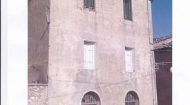 Casa di paese in vendita in Via del Querciolino, 12 Sovicille