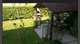 Appartamento in vendita Gavi