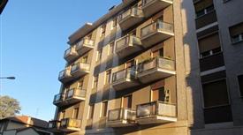 115mq come due appartamenti eur 700