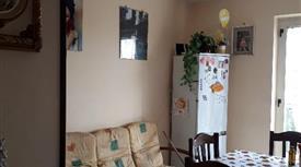 Appartamento in mini condominio