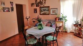 Casa Indipendente in Vendita in Via Fontana 50 a Casalciprano € 45.000