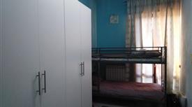 Apartamento 3 vani