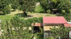 Casa indipendente in vendita in via di Brozzi, 532 , Firenze