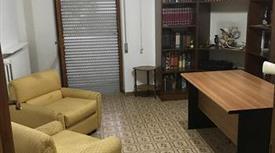 Appartamento ristrutturato Vibo Valentia